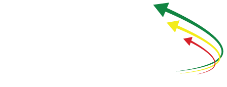 Thriving Weld