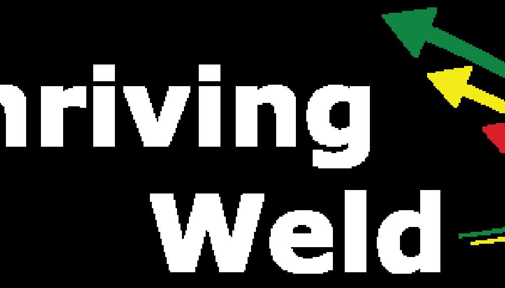 weldlogo-invert