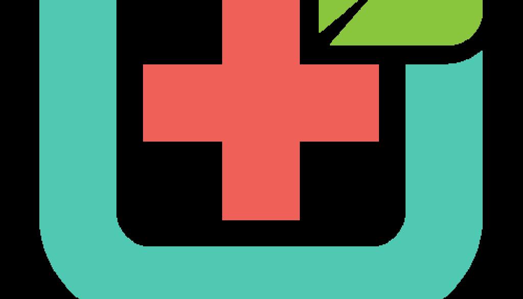 icon-dial-access