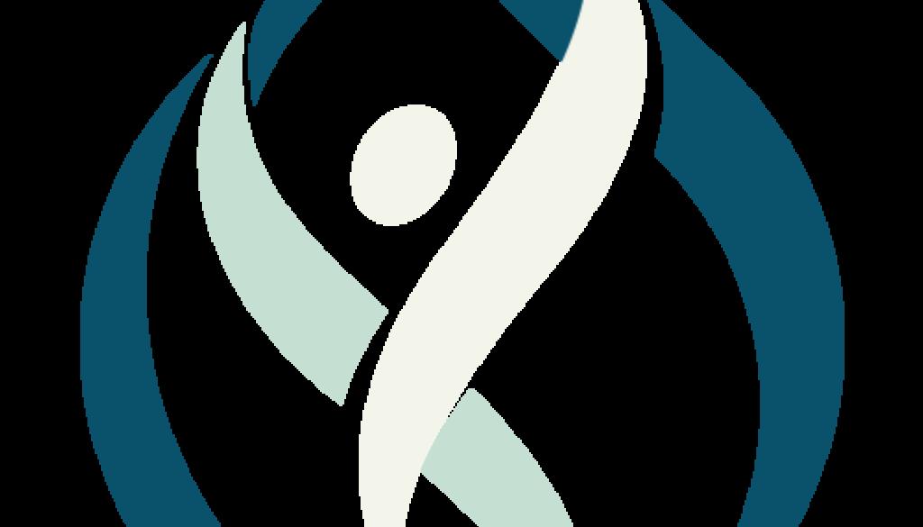 icon--dial-active