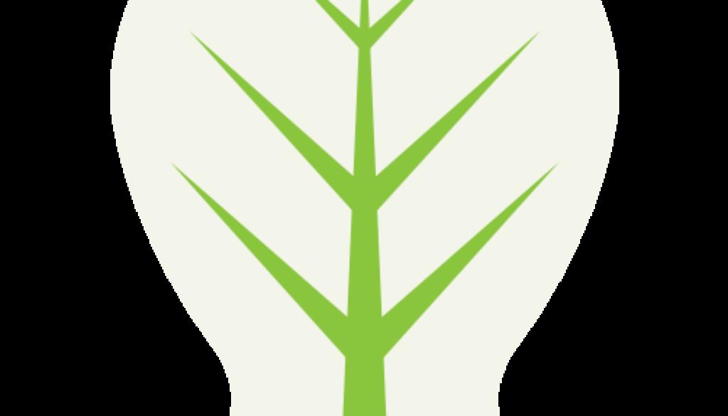 icon--dial-education