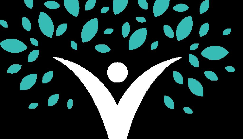icon-dial-livelihood