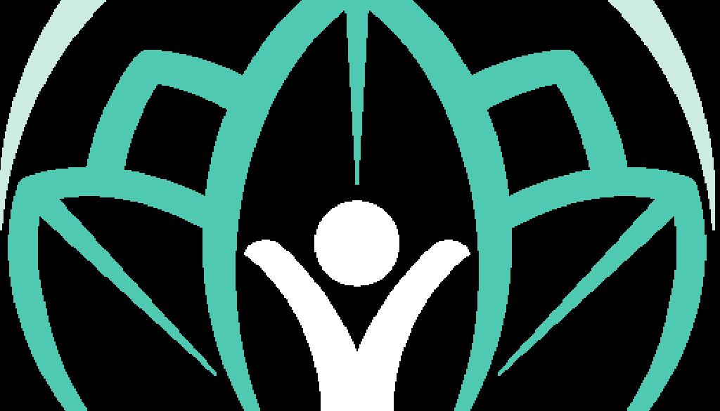 icon-dial-spirit