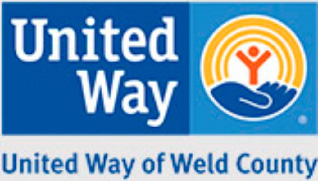 logo uwwc 1
