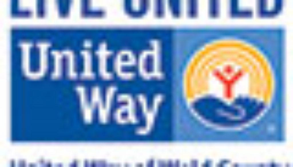 UnitedWay1